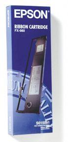 NERO NASTRO EPSON FX-980 - C13S015091