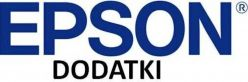 L'inchiostro di scarto EPSON STY. PRO 7600/9600/4000/4800 - C12C890191