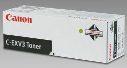 TONER CANON CEXV3 6647A002AA
