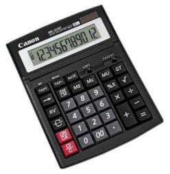 CALCOLATRICE CANON WS1210T 0694B001AC