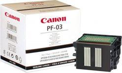 TESTINA DI STAMPA CANON PF-03 IPF500/710/800/5000/6000/8100/9000/9100/LP17/LP24 - 2251B001AC