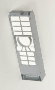 EPSON RIFIUTI INK COLLECTOR STY.PRO 3800/3800 GRAFICA - C13T582000