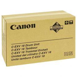 DRUM CANON CEXV18 - 0388B002AA