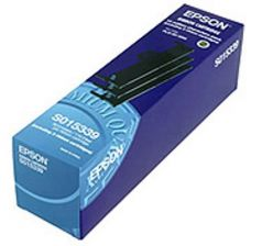 EPSON NASTRO NERO PLQ-20/20M 3xNERO RIBON C13S015339