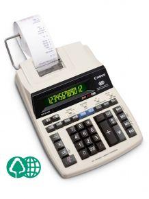 CALCOLATRICE CANON MP120-MG ES II 8018B001AA