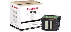 TESTA DI STAMPA CANON PF-04 IPF650/670/750/755/760/765 - 3630B001AA