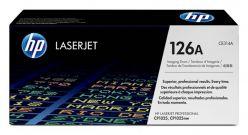 Tamburo HP 126A LaserJet CP1025 ON, l'MFP M176N / A / NW (14.000 pagine in bianco, 7.000 del colore) - CE314A