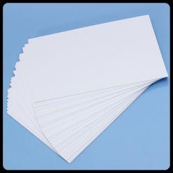 OEM Carta Fotografica A4 180G 1 Lato High Glossy Lucida Inkjet dpi 5760 20 fogli