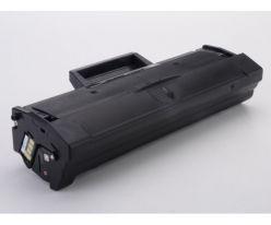 Toner compatibile 101S MLT-D101S NERO Samsung ML-2160 2161 2162 2165 2165W  2168 SCX-3400 3400F 3401 3405 3405F 405FW 405W SF760P