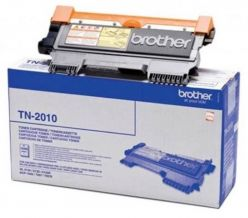 TONER BROTHER NERO SU HL-2130/2132, DCP7055 / 7057 1000-ST - TN2010