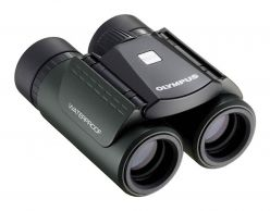 Binocolo 10x21 OLYMPUS RC II WP - V501014DE000 (8328)