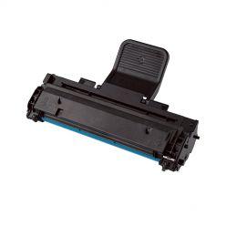 Toner compatibile 1082S MLT-D1082S NERO Samsung ML 1640 2240 2240N D108