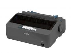 STAMPANTE EPSON LX-350 - C11CC24031