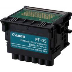 TESTINA DI STAMPA CANON PF-05 IPF6300/6350/6400/6450/8300/8400/9400 - 3872B001AA