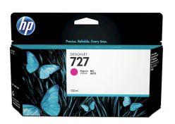CARTUCCIA HP MAGENTA 727 130ml DESIGNJET T920/T1500 e 130ml - B3P20A