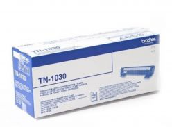 TONER BROTHER NERO SU HL-1110 HL-1112, DCP 1510, 1512 1000 pagine - TN1030