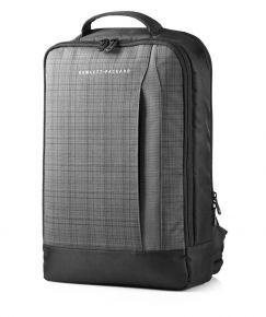 Zaino Slim HP per notebook fino a 39,6 cm (15,6 '') - F3W16AA