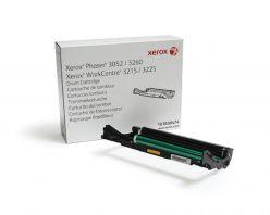 DRUM XEROX PH3052 / PH3260 / WC3215 / WC3225 10.000-PAGINE - 101R00474