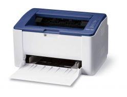 STAMPANTE LASER XEROX Phaser 3020i - 3020V_BI