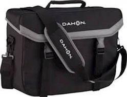 borsa del computer in bicicletta Dahon ATTACHE borsa del computer - BXA2415000056