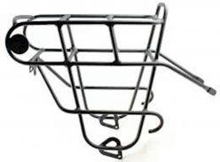 portapacchi posteriore DAHON biciclette - BXA1801010395
