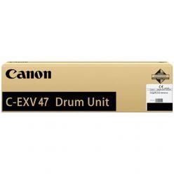 DRUM CANON CEXV47B iRAC250/350,iRC1325,35 - 8520B002AA