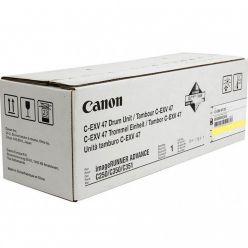 DRUM CANON CEXV47Y - 8523B002AA