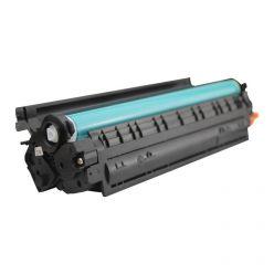 Toner compatibile CRG125/325/725/925 HP285A NERO Canon LBP6018 6000 LaserJet P1102 1102W HP Laserjet pro M1132 1212nf 1214nfh 1217nfw
