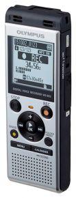 DITTAFONO OLYMPUS WS-852 ARGENTO - V415121SE000