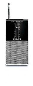 RADIO PORTATILE PHILIPS AE1530 AE1530/00