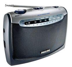 RADIO PORTATILE PHILIPS AE2160 - AE2160/00C