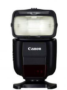 FLASH CANON 430EX III RT 0585C011AA