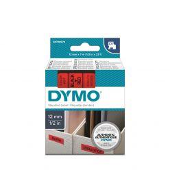 NASTRO DYMO D1 12mm/7m  45017 - S0720570