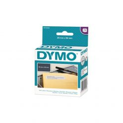 Etichette per DYMO LabelWriter, 54 x 25 mm, 500 etichette per bobina, durevoli, 11352 - S0722520