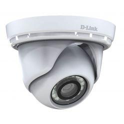 TELECAMERAIP DI RETE DLINK Full HD - DCS-4802E