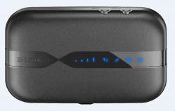 DLINK WIRELESS 3G / 4G Router - DWR-932