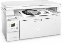 MULTIFUNZIONE HP LaserJet Pro MFP M130a - G3Q57A#B19