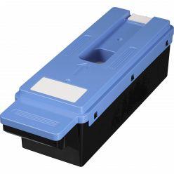 CARTUCCIA MANUTENZIONE MC-30 PRO2/4/6000 - 1156C002AA