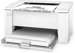 STAMPANTE LASER HP LaserJet Pro M102a - G3Q34A#B19