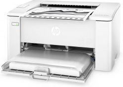 STAMPANTE LASER HP LaserJet Pro M102w - G3Q35A#B19
