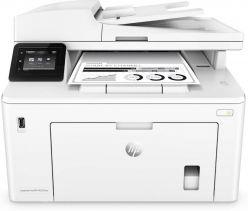 MULTIFUNZIONE HP LaserJet Pro MFP M227fdw - G3Q75A#B19