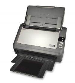 DocuMate®3125 scanner Xerox® - 100N02793