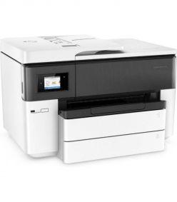 MULTIFUNZIONE HP OfficeJet Pro 7740 - G5J38A#A80