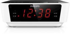 RADIO OROLOGIO PHILIPS AJ3115 - AJ3115/12