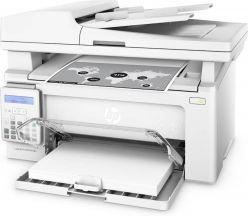 MULTIFUNZIONE HP LaserJet Pro MFP M130fn - G3Q59A#B19