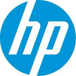 HP OJ 202 Bluetooth ADATTATORE - Z6X52A