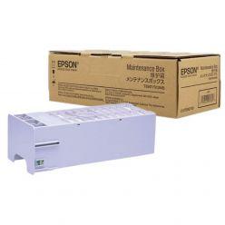 Il collettore del toner di scarto Epson SureColor SC-P6000 / SC-P7000 / SC-P8000 / SC-P9000V - C13T699700