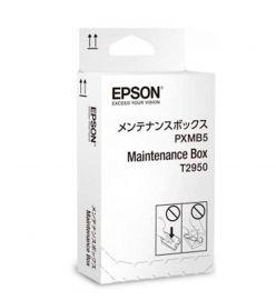 CONTENITORE SCARICO TONER EPSON WF-100W - C13T295000