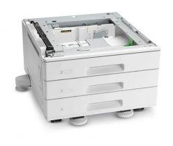 Xerox VersaLink B7000/C 3-Tray Stand modul - 097S04908