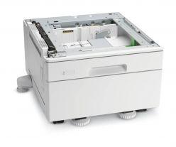 Xerox VersaLink B7000/C 1-Tray Stand modul - 097S04907